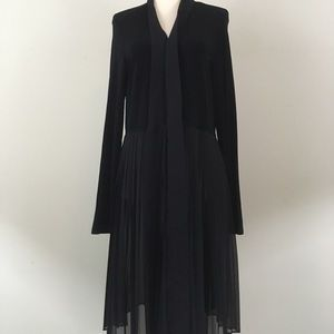 Travelers by Chico Open Front Duster Halloween